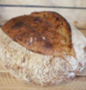 grains-sourdough.jpg