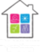 Blythe_House_logo_white.png