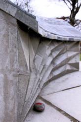 Patchway War Memorial