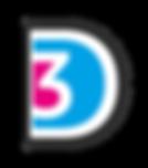 3DPS Logo 2_1.png