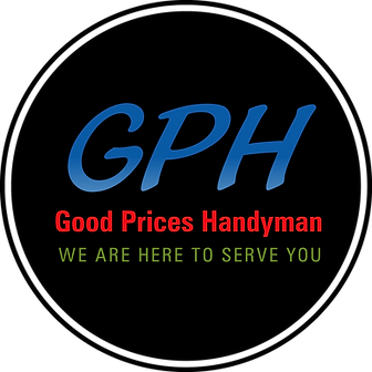 GoodPricesHandyman-MTC07a-A02a.png