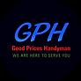 GoodPricesHandyman-MTC07a-A02a_edited.pn