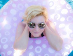 pink pool photo. jpg