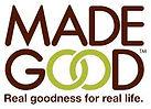 Madegood Logo.jpg