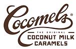 Cocomels Logo .png