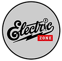 electric zone.png