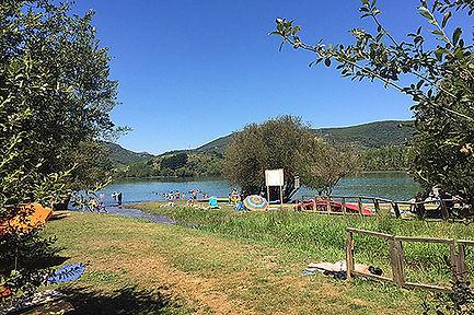 lago-de-carucedo-3.jpg