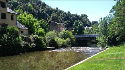río-selmo-en-friera.jpg