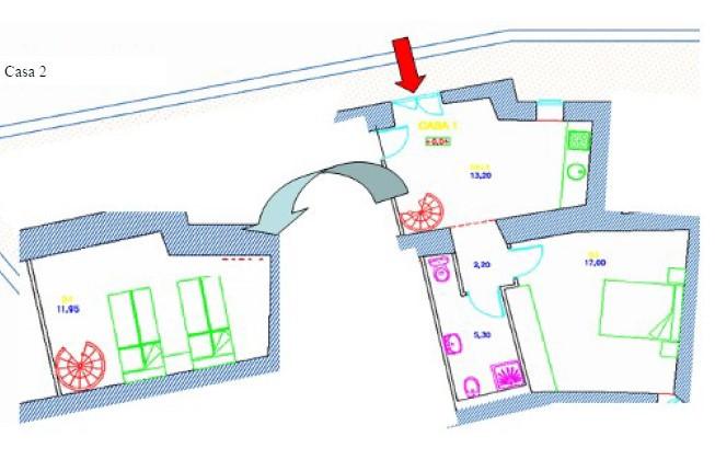 plano casa 2.jpg