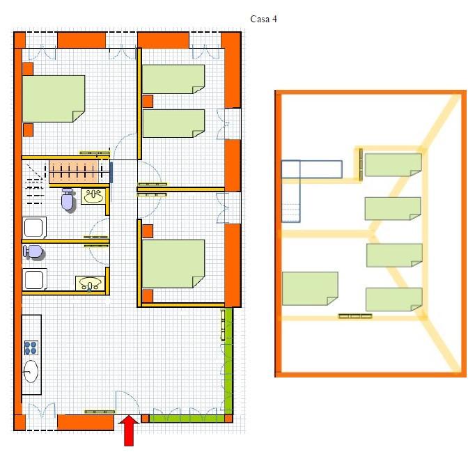 plano casa 4.jpg