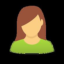 website_-_female_user-512.webp