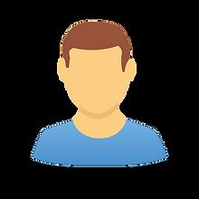 website_-_male_user-512.webp