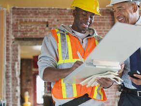 De construcción a tecnología: Cómo iniciar una empresa tecnológica sin experiencia en tecnología