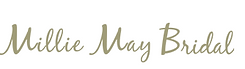 Millie May logo.png