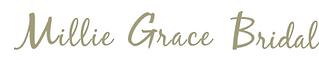 Millie Grace logo.png