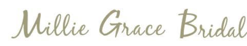 Millie Grace Bridal