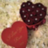 personalised heart.jpg