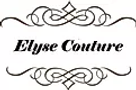 Elyse Couture new logo.webp