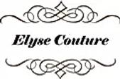 Elyse Couture new logo.webp