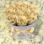 small white box champagne roses.jpg