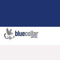 bluecollar.png