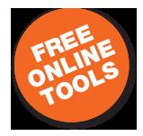 Matchbox Tools