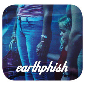 Earthphish EP