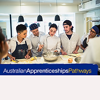 australian_pathway.png