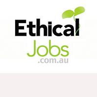 ethical_jobs.png