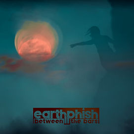earthphish_between_the_bars album cover.