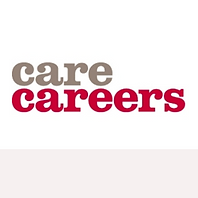 care_careers.png