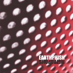 Earthphish Demo CD