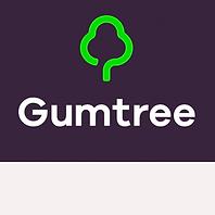 gum_tree.png