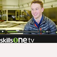 skillstv.png