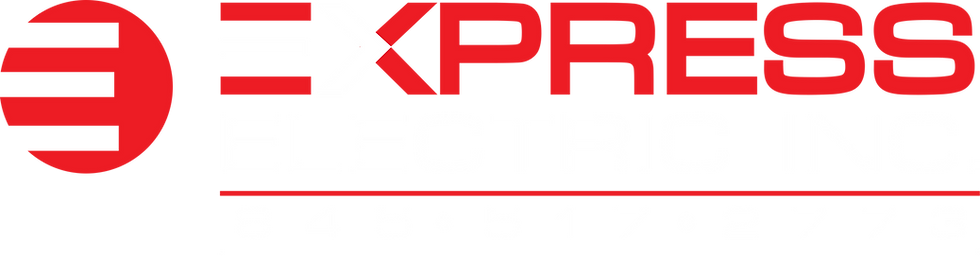 Express Electric White.png