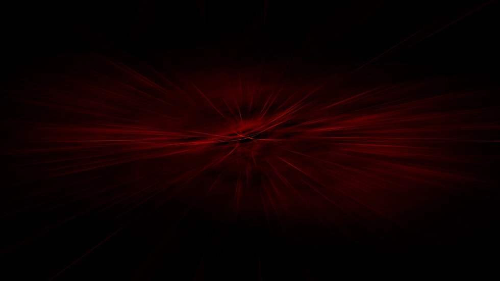 Black-And-Red-Image-HD.jpg