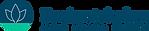 Logotyp_FreinetskolanLiten.png