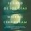 Thumbnail: El libro de los días, de Michael Cunningham