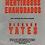 Thumbnail: Mentirosos enamorados, de Richard Yates