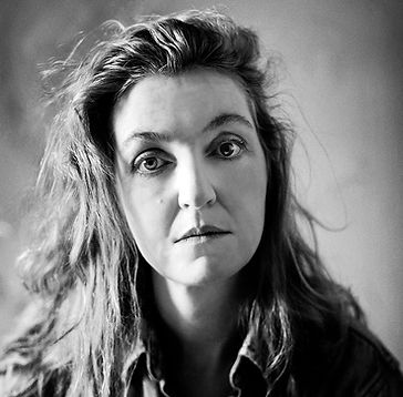 Solnit retrato.jpeg