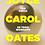 Thumbnail: TAN CERCA EN TODO MOMENTO SIEMPRE, de Joyce Carol Oates