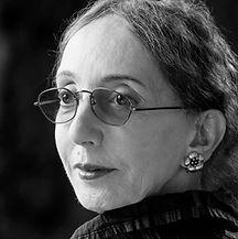 Joyce Carol Oates retrato.jpeg