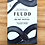 Thumbnail: Fludd, de Hilary Mantel