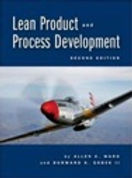 Lean Product Process Development.jpg