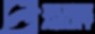 Bush_Agility_Logo-02.png