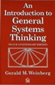 Intro to General Systems Thinking.jpg
