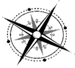 Compass 200x181.png