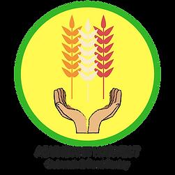 Abundant Harvest.png
