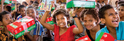 Operation-Christmas-Child-Packing-Party-