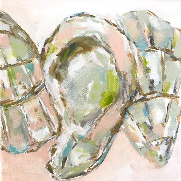 Mini Oysters 3